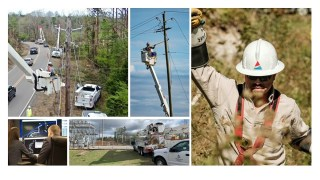 Alabama Power investing in grid technology to keep the lights on