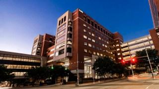 UAB Hospital again tops U.S. News list of best hospitals in Alabama