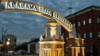 NASA awards Alabama State University $1.2 million grant to advance engineering, STEM