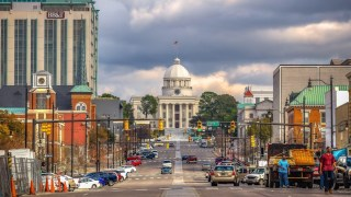 Montgomery Chamber to open entrepreneurial hub The Lab on Dexter