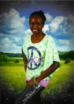Kristen Amerson's suicide gave rise to the Kristen Amerson Youth Foundation. (contributed)
