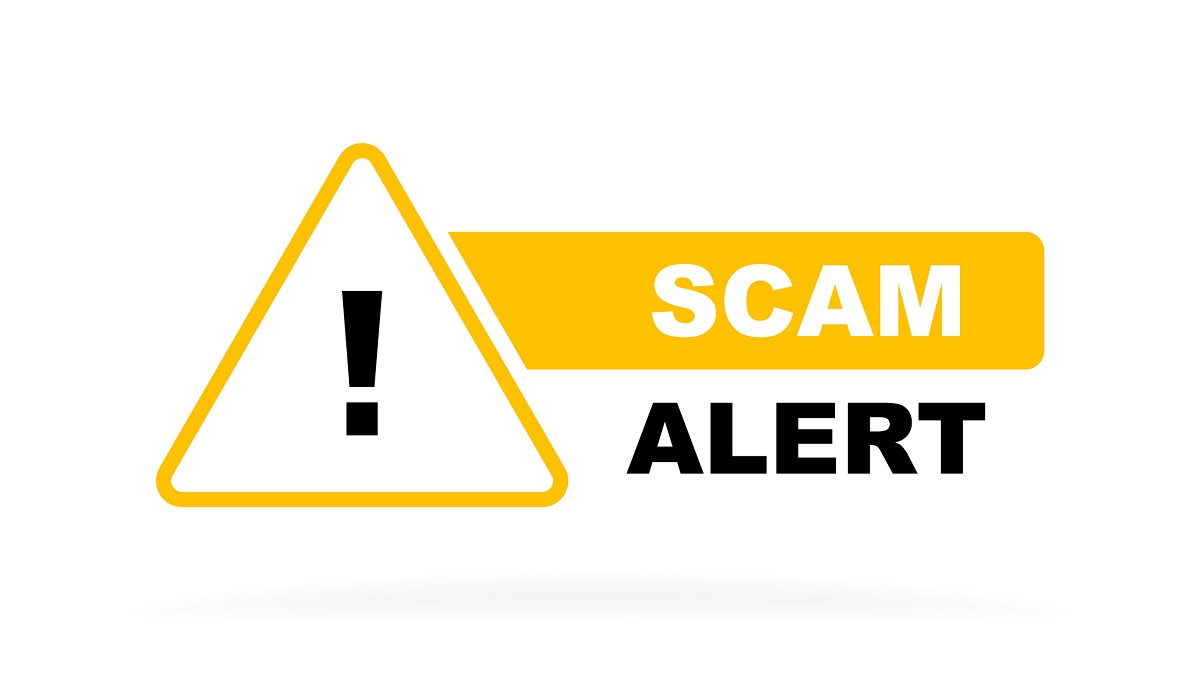 Phone scammers at it again in Alabama