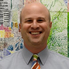 Danny Karpf, Head of School