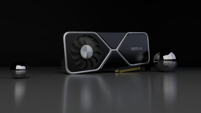 NVIDIA RTX 3080 Time Spy Benchmark Leaked – Blows Away The RTX 2080 Ti