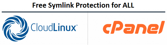 No symlink protection detected on cPanel Server