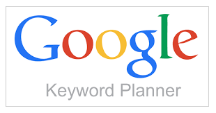 The 10 SEO Mistakes that Affect Your Search Engine Rankings