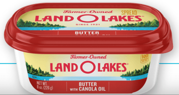 Land O' Lakes Pushes for Better Broadband