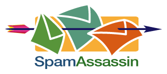 How to restart cPanel spamd and reinstall SpamAssassin