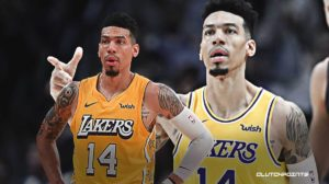 Danny Green blasts leaked misinformation from player meetings 300x168 1