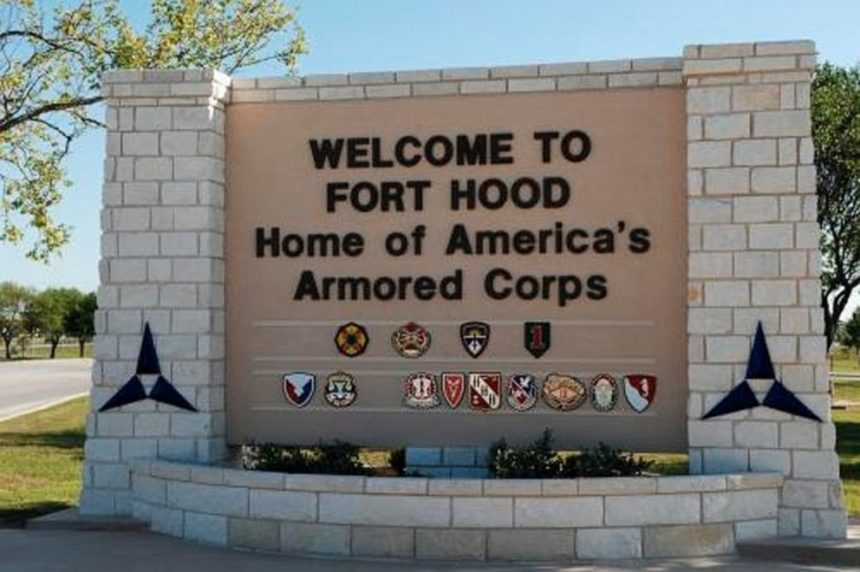 Texas Senate Hispanic Caucus wants Fort Hood probe after 9 soldier deaths this year