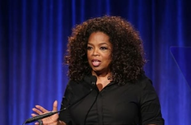 HBO Taps Angela Bassett, Oprah Winfrey, Phylicia Rashad to Star in 'Between the World and Me'