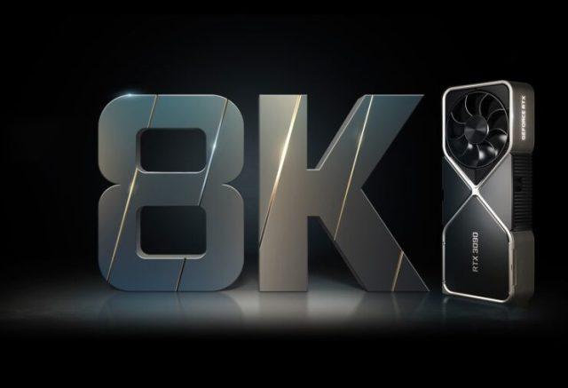 NVIDIA GeForce RTX 3090 Graphics Card 1 740x505 2