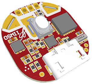 How to make your own Open Source Microlight (OSM/OSM2) Programmer Cable