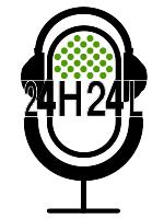 Publicado el cartel de emisión de 24H24L