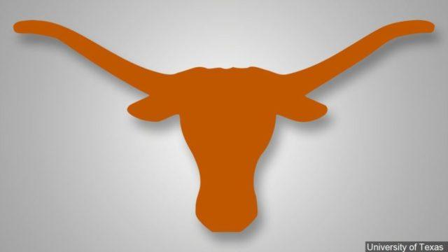 university-texas-logo