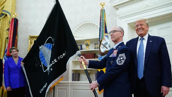 us-space-force-flag