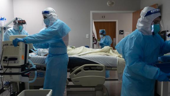 texas-hospital