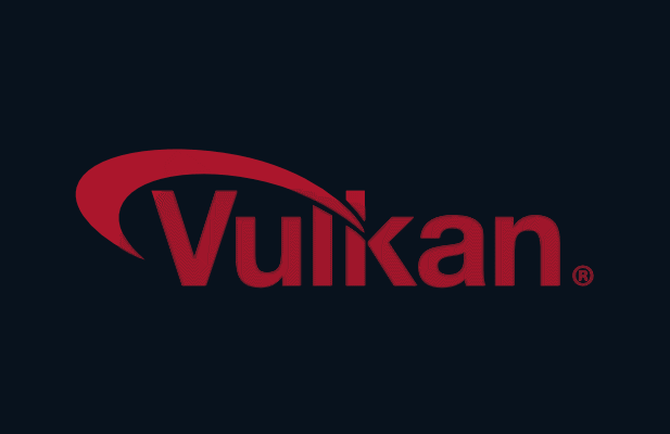 What is VulkanRT and Is It Safe?