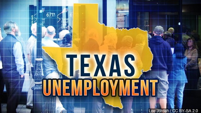 TWC offers tips for navigating extended unemployment benefits