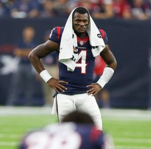 Texans QB Deshaun Watson's attorney says lawsuits contain 'avalanche' of false accusations