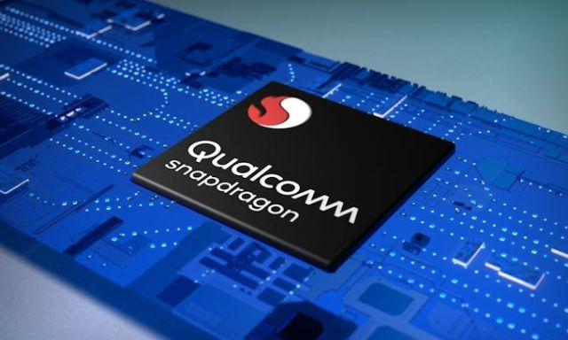 Qualcomm Announces Snapdragon 7c Gen 2: Entry-Level PC and Chromebook Refresh