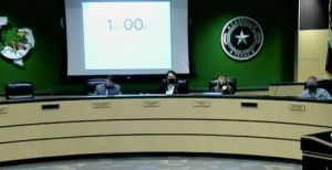 A Texas school district tried to address racism, a group of parents fought back