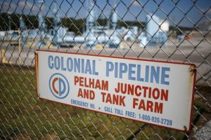 Colonial Pipeline restarts operations after 6-day shutdown due to cyber attack