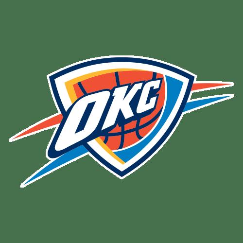 Oklahoma City Thunder Injuries | ESPN