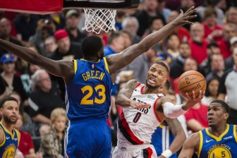 Miami Heat star Jimmy Butler to skip Tokyo Olympics