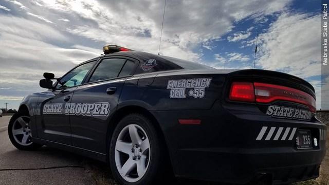 Nebraska sending state troopers to Texas to help at border