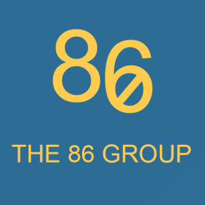 The 86 Group ǀǀ Business Brokers & M&A Explain Their Custom Exit Strategy in Plano.