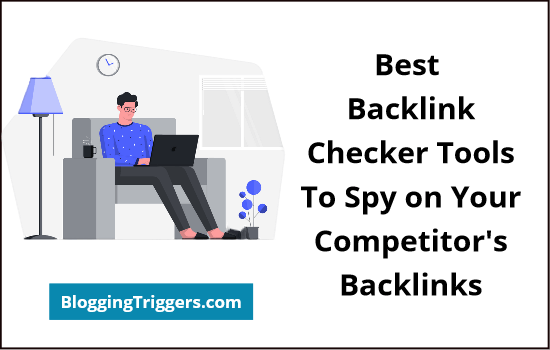 The 8 Best Backlink Checker Tools for 2021 (Free & Paid)