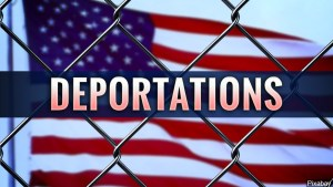 Biden resumes fast-track deportations of migrants from Texas