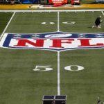 NFL defensive rankings 2021