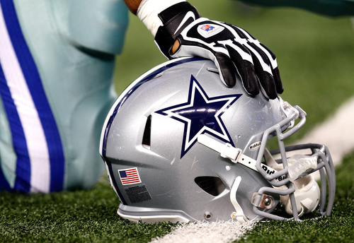 Dallas Cowboys to be featured on 'Hard Knocks' this season