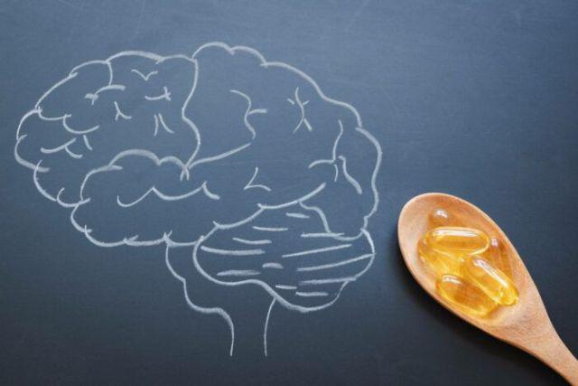 Nootropic memory supplements false advertising