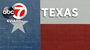 Police: Man dies after exchanging gunfire with Texas cops