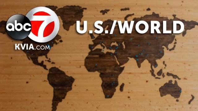 1024x576 AppVersion USWorld 3