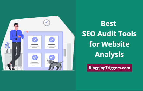 The 7 Best SEO Audit Tools to Analyze Your SEO in 2021