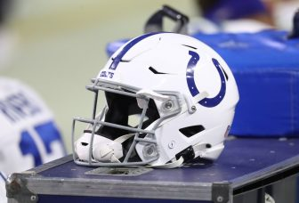 Indianapolis Colts QB Carson Wentz needs surgery, out 5-12 weeks