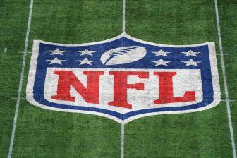 Dallas Cowboys tap brakes on QB Dak Prescott's return from injury