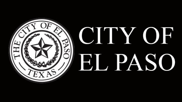 WATCH: City of El Paso briefing on mask rule, court order vs. Abbott