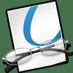 Novedades de Okular para KDE Gear 21.08