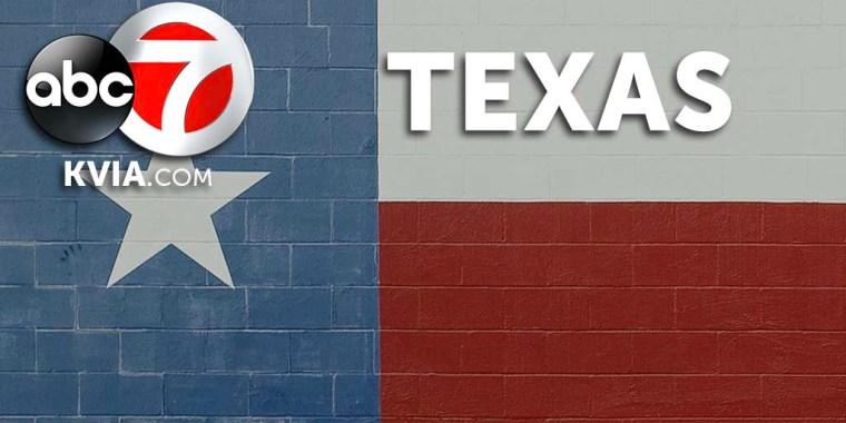 1024x576 AppVersion Texas 3
