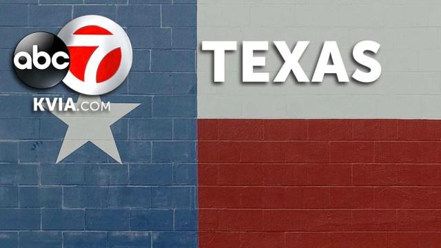 1024x576 AppVersion Texas 4