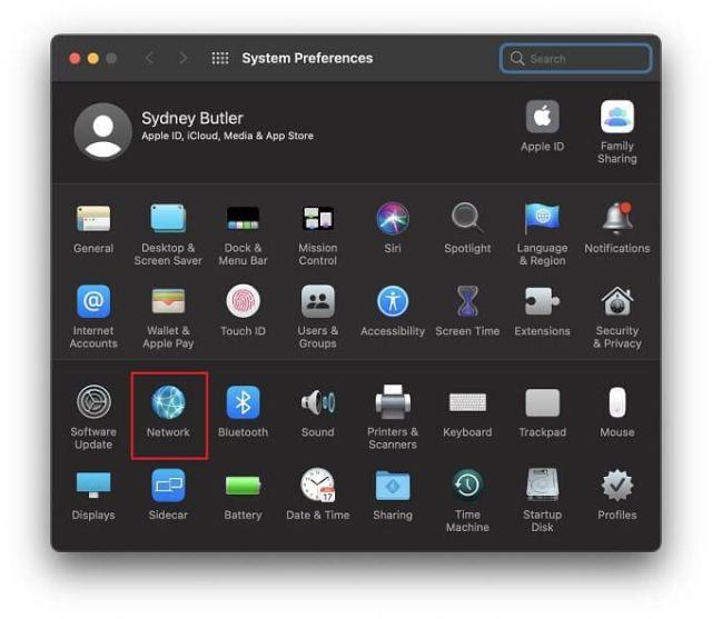 8 MacOS 2.jpg.optimal