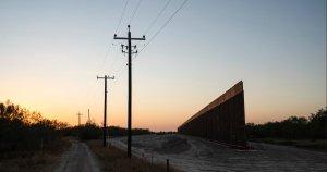 Texas Senate ok's spending $2B on border security over Blanco's objection