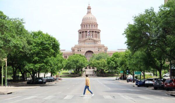 Texas Capitol 2 600x353 1