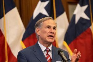 Judge grants El Paso an injunction blocking Gov. Abbott's ban on mask mandates