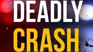 Deming teen falls asleep at wheel, dies in Culberson County crash